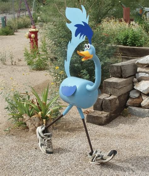 wind chimes images  pinterest garden