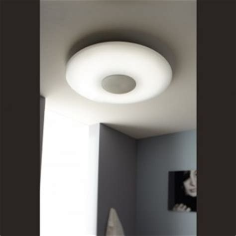 luminaire pour chambre adulte quel luminaire choisir pour une chambre chambre deco