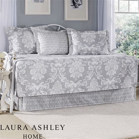 girls daybed comforter sets daybed bedding sets for daybed bedding sets for manca info decorate my house