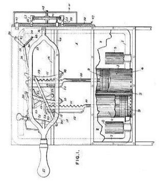 who invented the kitchen sink offici 235 le kitchenaid site hoogwaardige keukenapparaten 1886