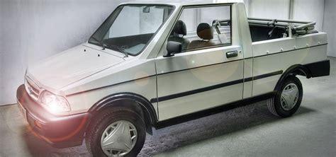 greek car production  restart  late
