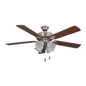 Mainstays Ceiling Fan Purchase The Better Homes And Gardens 52 Quot Ceiling Fan For Less At Walmart Save Money Live