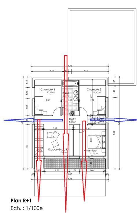 porte chambre froide dessiner des plans fonctionnels conseils thermiques