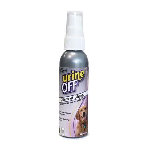 odeur urine canap urine chien chiot hygiène urine wanimo
