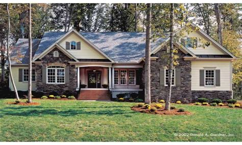 english style homes cottage style homes house plans cottage ranch house plans treesranchcom