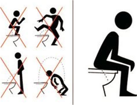 pipi debout ou assis plaque m 233 tal d 233 co toilettes wc d 233 co toilettes plaque et toilette
