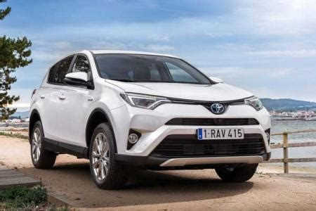 toyota rav owners manual  service manual owners