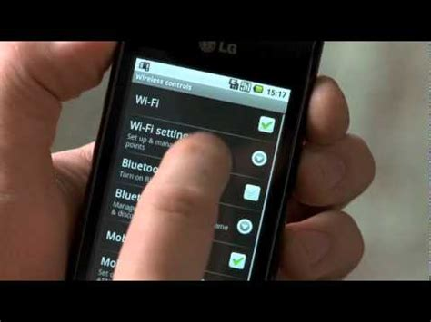 how to connect android phone to tv wireless how to connect to wifi on any android phone o2 guru tv