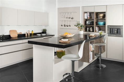 ustensiles de cuisine en bois cuisine faire une cuisine ouverte