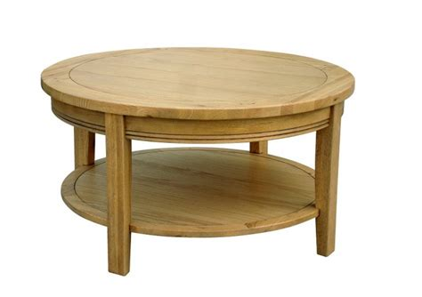 small oak coffee table sale coffee tables ideas best small round coffee tables uk
