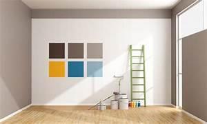 Prix Au M2 Peinture : prix de la peinture au m2 free peinture toiture with prix ~ Dallasstarsshop.com Idées de Décoration