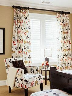 1000 images about curtains curtains curtains on