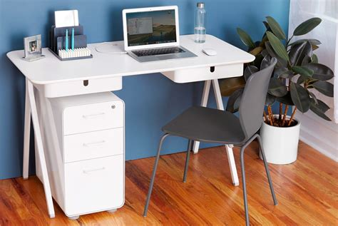 Desks For Home Office by 20 Best Place To Buy A Desk Besthdwallpaperstock