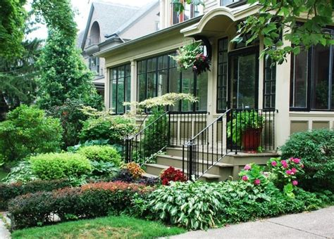 front yard appeal front yards curb appeal pinterest