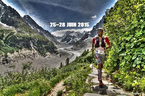 80 km mont blanc 80 km du mont blanc les nouveaut 233 s 2015 u run