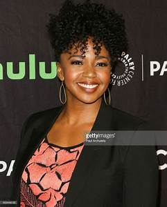 The Paley Center For Media's 34th Annual PaleyFest Los ...