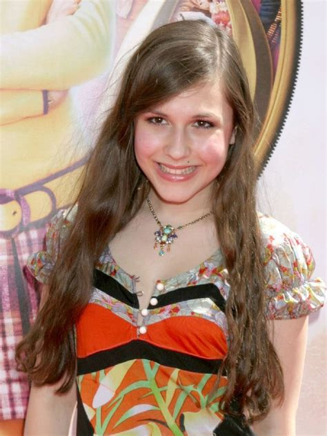 erin sanders weight height worth age biography wiki
