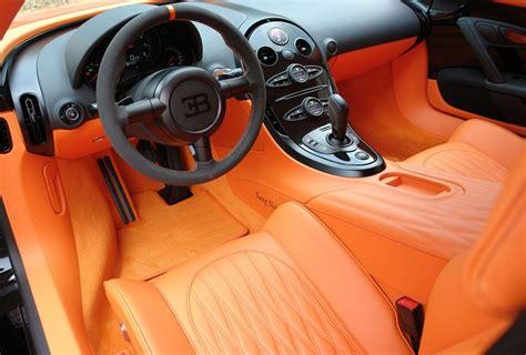 Need mpg information on the 2011 bugatti veyron? 2011 Bugatti Veyron Super Sport Sang Noir Specs, Price & Pictures | Autos y Transporte