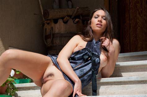 Nude italian Women sex Penty Photo