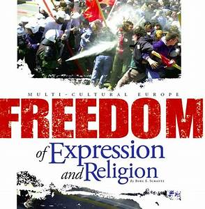 Religion And Freedom Of Speech Pictures to Pin on ...