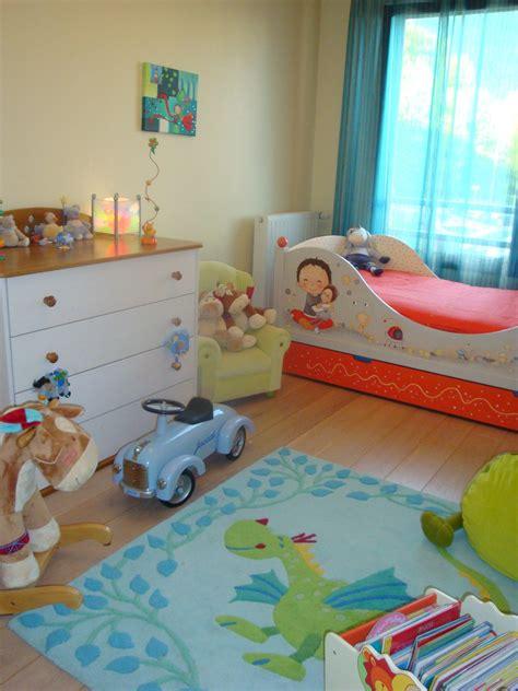 chambre an馗ho ue chambre quelle couleur galerie avec lino chambre bébé photo nadiafstyle com