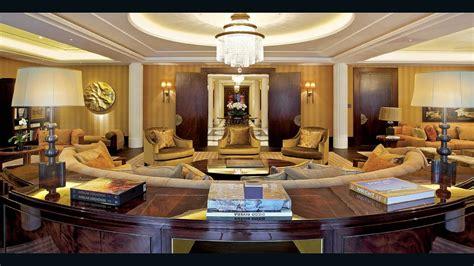 interior home design styles rich africans splash out big bucks for luxury