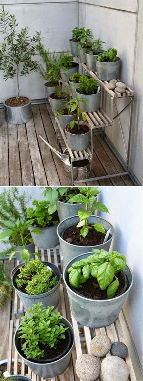 mini indoor garden 24 of the most beautiful ideas on indoor mini garden to