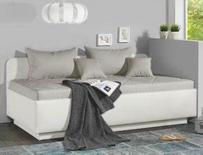 Stoff Auf Rechnung : schlafsofa mit matratze auf rechnung kaufen ~ Themetempest.com Abrechnung