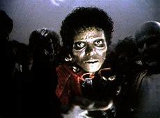 Michael Jackson Xscape Review