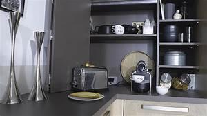 des solutions pour ranger vos appareils de cuisson With petit appareil electrique cuisine