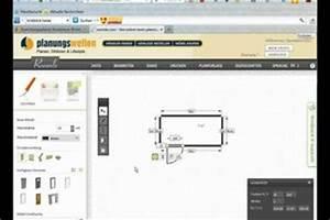 Haus Selbst Entwerfen : video haus zeichnen mit einem programm so geht 39 s online ~ Lizthompson.info Haus und Dekorationen