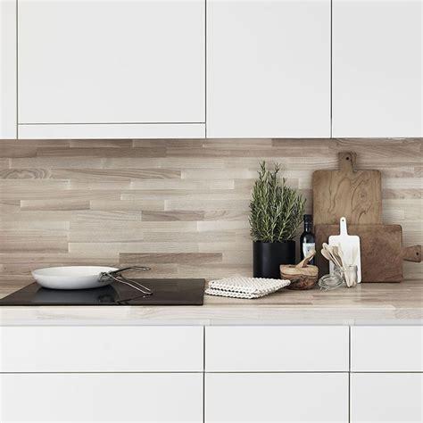 industrial kitchen flooring 40 sensational kitchen splashbacks renoguide