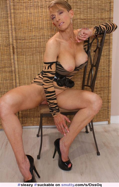 slutty milf videos and images collected on