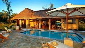 location villa ile maurice avec piscine privee et sur la With location villa ile maurice avec piscine