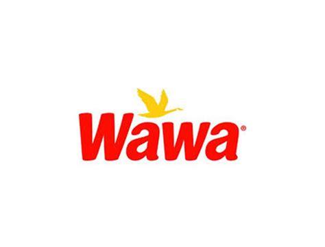 "The Wawa Foundation ""Hero Award"" Finalists Announced ..."