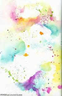 calla colors the 25 best watercolor background ideas on