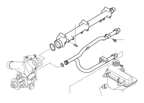 Bmw Fuse Box Diagram Auto Wiring