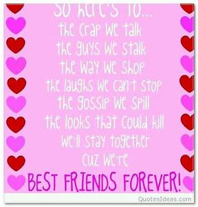 best friends forever poems that make you cry in hindi Best ...