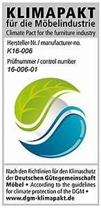 Carbon Footprint Berechnen : burgbad setzt auf nachhaltige badm bel burgbad ~ Themetempest.com Abrechnung