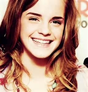 beautiful emma♥ - Emma Watson Photo (26334191) - Fanpop