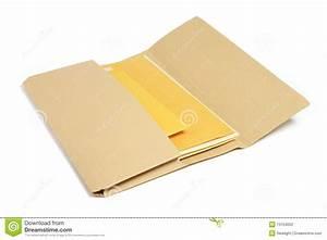 Document folder stock photography image 13154002 for Best document folder