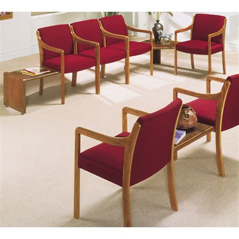 9100 series guest seating from hpfi high point furniture