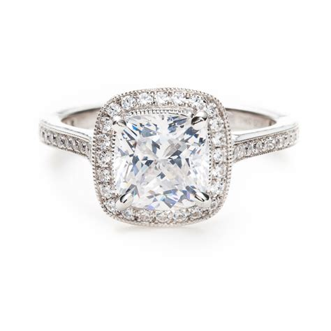 pearl engagement rings meaning an overview of pearl engagement rings wedding promise engagement rings trendyrings