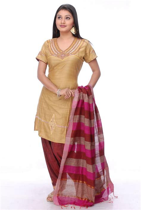 fashion bangladesh fashion dress