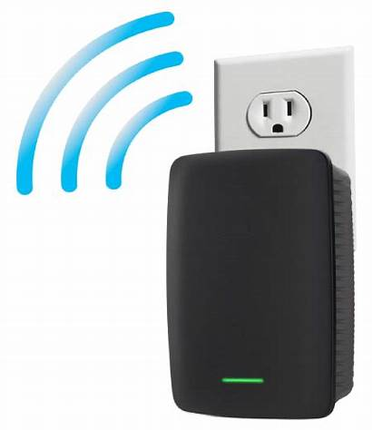 Extender Linksys Setup Wifi Range Netgear Reset
