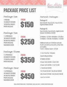 best 25 photography pricing ideas on pinterest With basic wedding photography packages
