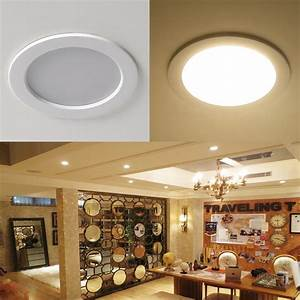 Led Recessed Lighting AWESOME HOUSE LIGHTING What Is