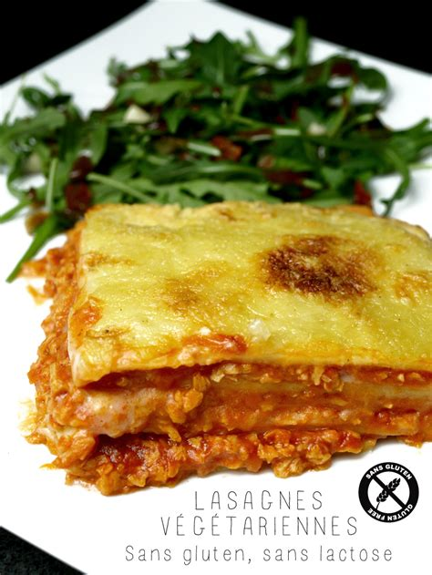 recette cuisine maison cuisine lasagnes ã la bolognaise maison â cookismo