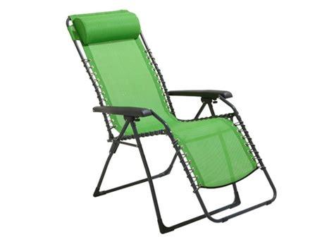 canapé himolla prix fauteuil relax jardin castorama creteil 31 2myhealth info
