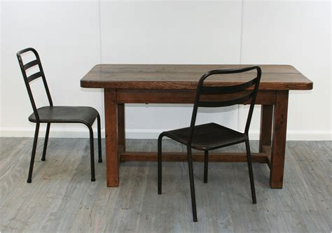 small table ls for kitchen rustic kitchen tables and chairs rustic kitchen tables